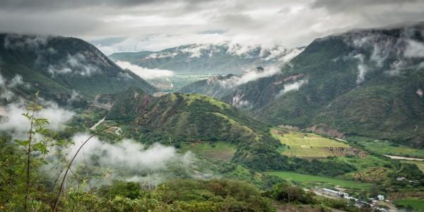 Peru (1 of 11)
