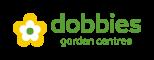 dobbies-new-logo-02